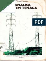 Analisa Sistem Tenaga.pdf