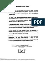 Pimentel diss -- comparative feudalism.pdf