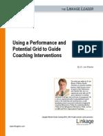 performance grid