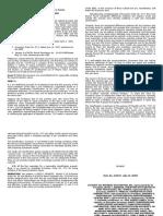 Coconut Oil Refiner's Assoc vs Torres.doc