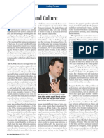 Globalization and Culture.pdf