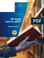 All-Study-No-skill-Education.pdf