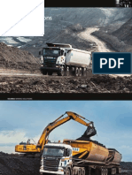 Scania Mining Solutions.pdf