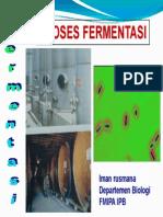 fermentasi-01.pdf