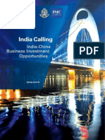 India Calling China.pdf