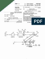 Laserscope_Patent.pdf
