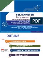 4 arwanto - teknometer - unsrev (1)