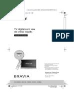 Sony Bravia KDL-W705A_W805A Instruction Manual