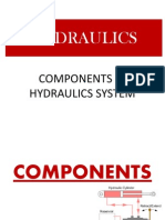 2._HYDRAULICS.pdf