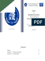 M.S.,R.S.,D.C.-Teste Mat.fiz.mecanica.pdf