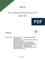 hcl-earnings-apr17-2013.pdf
