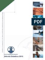 Attività didattica 2013.pdf