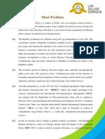 moot_problem.pdf