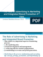 The Marketing Mix-3rd class.pptx