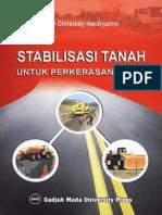 stabilisasi_tanah1