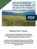 Presentasi Monitoring Gl_gk Torire