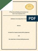 The_Moot_Problem.pdf