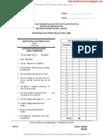 2009-PERCUBAAN Matematik Tambahan+Skema [KEDAH].PDF
