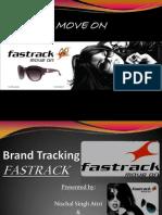 fastkfinal-130729123323-phpapp02