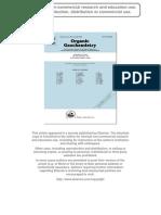 Petroleum Goechemistry of Potwar, Asif et al., 2011 OG.pdf