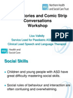 Social Stories & Comic Strip Conversations Workshop.ppt