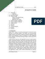 MH0059-SLM-Unit-01.pdf