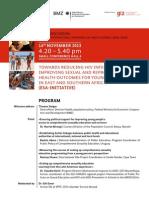 ESA_ICFP_2013.pdf