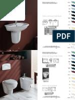 karla ordinary room.pdf