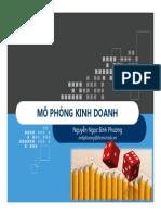 MPKD_SV.pdf