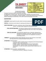 D7j2.PDF