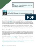 Diversification_38_39.pdf