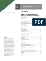 Section-3.pdf