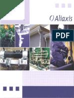 AliaxisCorpBro.pdf