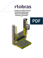 Catálogo Ortobrás.pdf