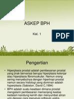 ASKEP BPH.pptx
