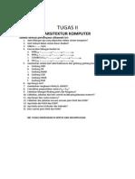 TUGAS TT1A ArKom.pdf