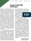 20131030_WalFreidenkerFinanzenGlaubensfrage