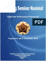 Prosiding Seminar Nasional Eight Star Performance Pharmacist_2