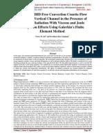 IJAIEM-2013-09-12-013.pdf