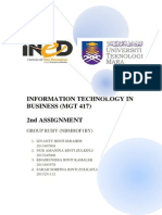 MGT417 assignment.pdf