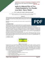 IJAIEM-2013-09-20-040.pdf