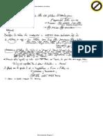 Origine della Filosofia.pdf