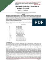 IJAIEM-2013-09-20-043.pdf