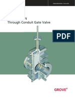 Cameron Through Conduit Gate Valve Catalogue.pdf