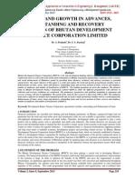 IJAIEM-2013-09-23-052.pdf