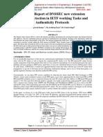 IJAIEM-2013-09-26-062.pdf