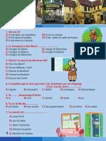 franceza.pdf