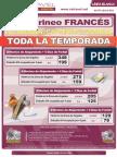 031-oferta-esqui-luz-cauterets-bareges-mongie-pirineo-frances-toda-temporada-vstravel.pdf