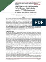 IJAIEM-2013-09-28-071.pdf