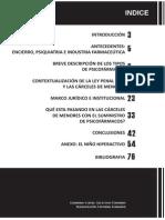 dossier-psicofarmacos.pdf